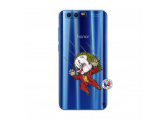 Coque Huawei Honor 9 Joker Impact