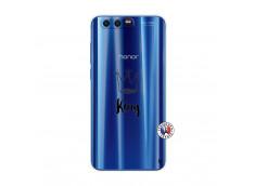 Coque Huawei Honor 9 King