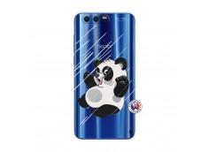 Coque Huawei Honor 9 Panda Impact