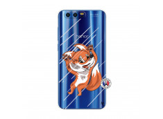 Coque Huawei Honor 9 Fox Impact