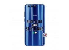 Coque Huawei Honor 9 Rien A Foot Allez St Etienne