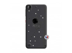 Coque HTC Desire 530 Astro Boy