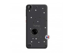Coque HTC Desire 530 Astro Girl