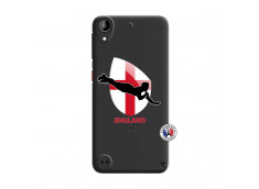 Coque HTC Desire 530 Coupe du Monde Rugby-England