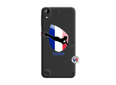 Coque HTC Desire 530 Coupe du Monde de Rugby-France