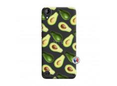 Coque HTC Desire 530 J'appelle Mon Avocat
