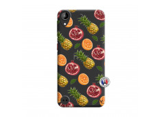 Coque HTC Desire 530 Fruits de la Passion
