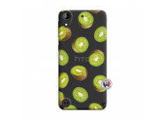 Coque HTC Desire 530 C'est vous Ki? Wi