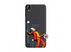 Coque HTC Desire 530 Joker