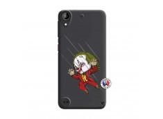 Coque HTC Desire 530 Joker Impact