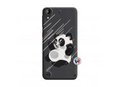 Coque HTC Desire 530 Panda Impact
