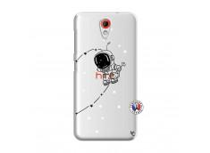 Coque HTC Desire 620 Astro Boy