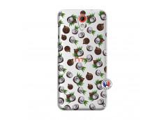 Coque HTC Desire 620 Coco