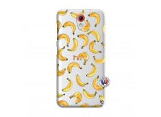 Coque HTC Desire 620 Avoir la Banane