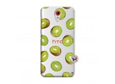 Coque HTC Desire 620 C'est vous Ki? Wi