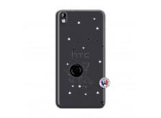 Coque HTC Desire 816 Astro Girl