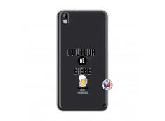 Coque HTC Desire 816 Gouteur De Biere