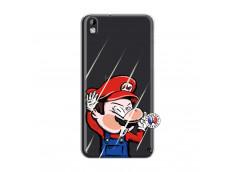 Coque HTC Desire 816 Mario Impact