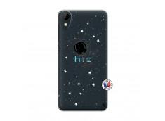 Coque HTC Desire 825 Astro Boy