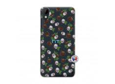 Coque HTC Desire 825 Coco