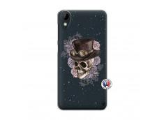 Coque HTC Desire 825 Dandy Skull