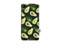 Coque HTC Desire 825 J'appelle Mon Avocat