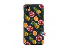 Coque HTC Desire 825 Fruits de la Passion