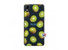 Coque HTC Desire 825 C'est vous Ki? Wi