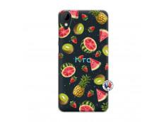 Coque HTC Desire 825 Multifruits