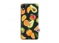 Coque HTC Desire 825 Salade de Fruits