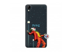 Coque HTC Desire 825 Joker