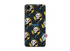 Coque HTC Desire 825 Pandi Panda