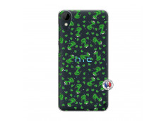 Coque HTC Desire 825 Petits Serpents