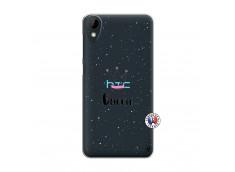 Coque HTC Desire 825 Queen