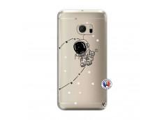 Coque HTC ONE M10 Astro Boy