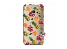 Coque HTC ONE M10 Fruits de la Passion