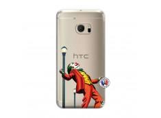 Coque HTC ONE M10 Joker