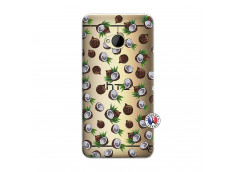 Coque HTC ONE M7 Coco