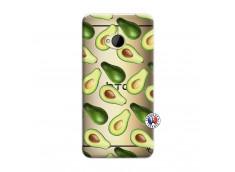 Coque HTC ONE M7 J'appelle Mon Avocat