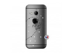 Coque HTC ONE Mini M8 Astro Boy