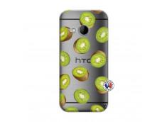 Coque HTC ONE Mini M8 C'est vous Ki? Wi