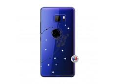 Coque HTC U Play Astro Boy