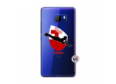Coque HTC U Play Coupe du Monde Rugby-Tonga