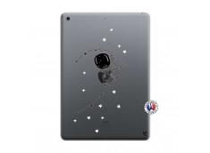 Coque iPad 10.2 Astro Boy