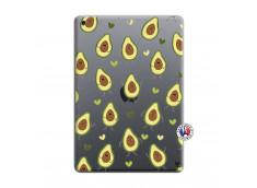Coque iPad 10.2 Avocats