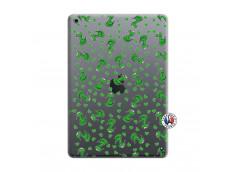 Coque iPad 10.2 Petits Serpents