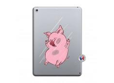 Coque iPad 2018/2017 Pig Impact