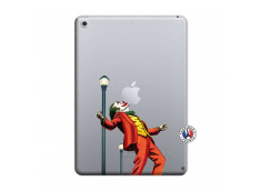 Coque iPad 2018/2017 Joker