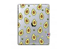 Coque iPad 2 Avocats