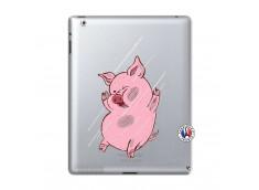 Coque iPad 2 Pig Impact